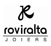 Joieria Roviralta