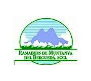 Ramaders de muntanya del Berguedà