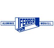 Aluminis Ferrer Moià