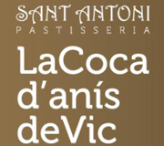 Pastisseria Sant Antoni
