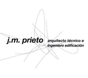 Prieto & Partners