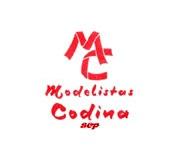 Modelistas Codina