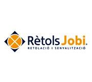 Rètols Jobi
