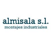 Almisala SL