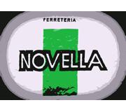 Ferretería Novella