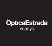 Optica Estrada
