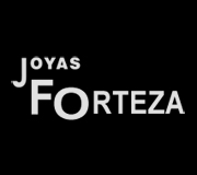 Joyas Forteza