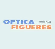 Optica Figueres