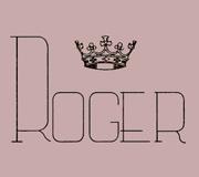 Camiseria Roger