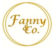 Fanny&Co