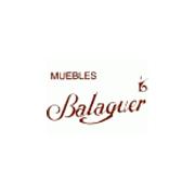Muebles Balaguer