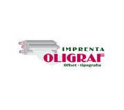 Imprenta Oligraf