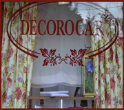 Decorogar Cortinas