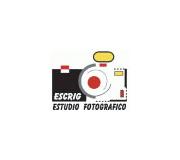 Estudio fotográfico Escrig