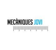 Mecàniques Jovi