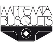 Imprenta Busquets