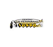 Centro veterinario Icaro