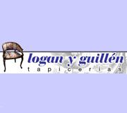 Tapicerias Logan y Guillén