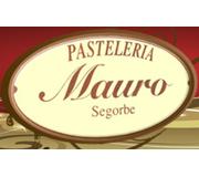 Pastelería Mauro