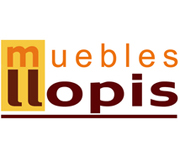 Muebles Llopis