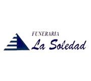 Funeraria La Soledad