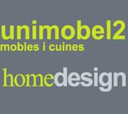 Muebles Unimobel