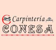 Carpintería Conesa