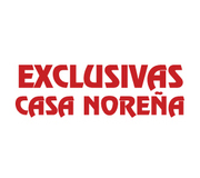 Exclusivas Casa Noreña