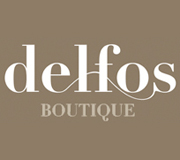 Delfos boutique