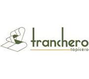 Tapicería Tranchero