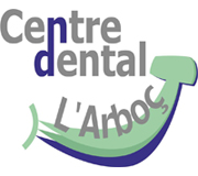 Centre dental l'Arboç