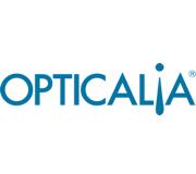 Opticalia Valdevisión