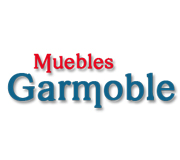 Mobles Garmoble