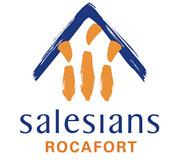 Col.legi Sant Josep - Salesians Rocafort