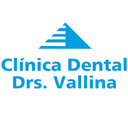 Clínica dental Vallina