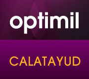 Optimil Calatayud