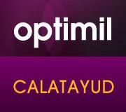 Optimil Calatayud