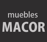 Muebles Macor