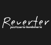 Pastisseria Reverter