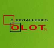 Cristalleries Olot