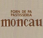 Pastisseria Moncau