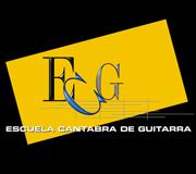 Escuela Cántabra de Guitarra