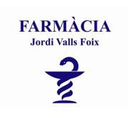 Farmacia Jordi Valls Foix