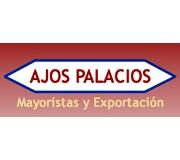 Ajos Palacios