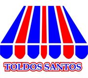 Toldos Santos