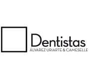 Dentistas Álvarez Uriarte y Cameselle