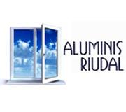 Aluminis Riudal