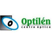 Optica Optilen