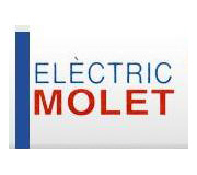 Electric Molet scp