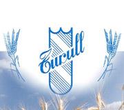 Forn de pa Turull